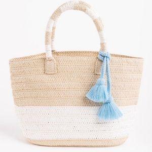{Altru} Made for Good Summer Bag